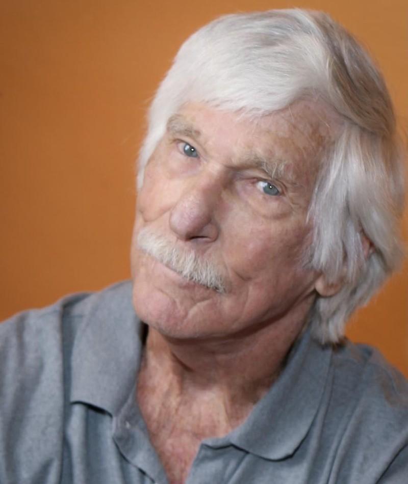 Photo of L.Q. Jones