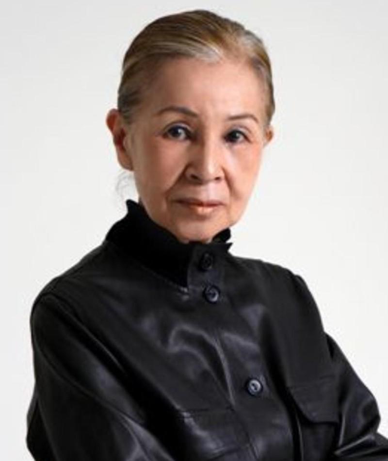 Photo of Emi Wada