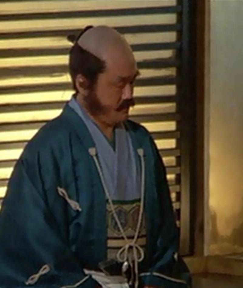 Photo of Norio Matsui