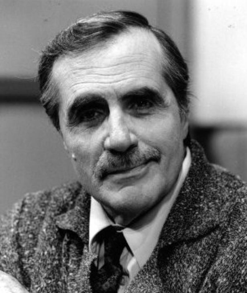 Photo of Carlo Giuffrè