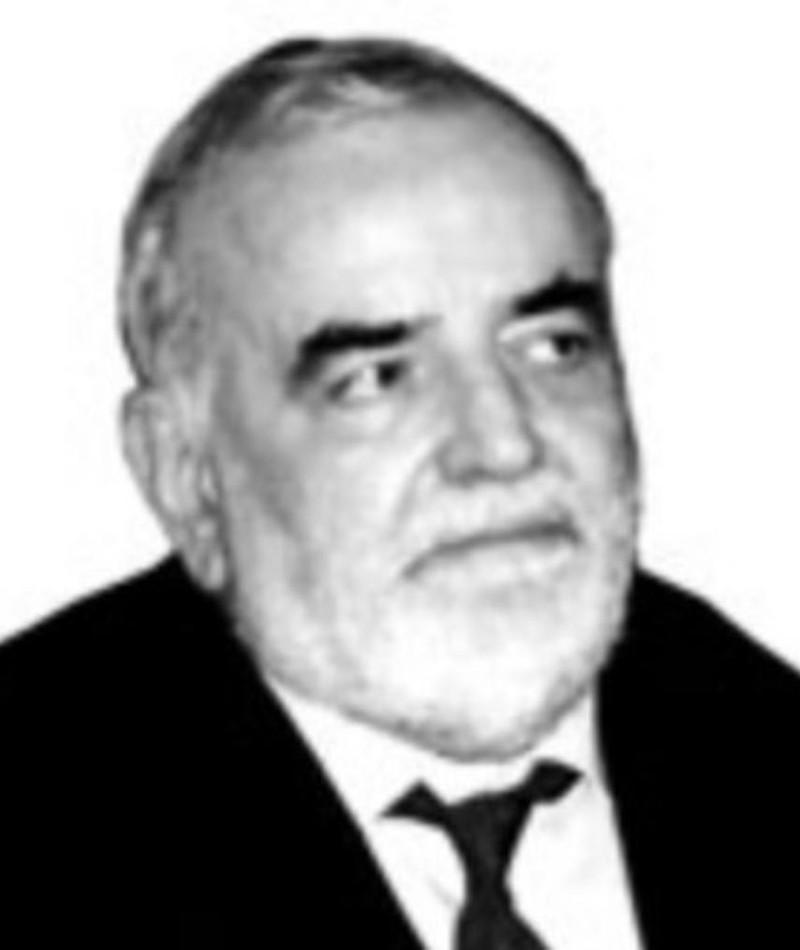 Gambar Ljupčo Tozija