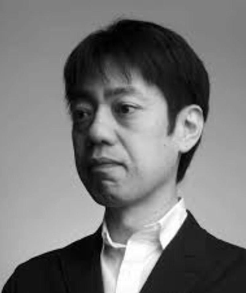 Photo of Tetsuya Ôishi