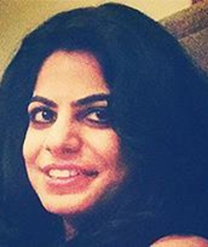 Photo of Heena Kohli