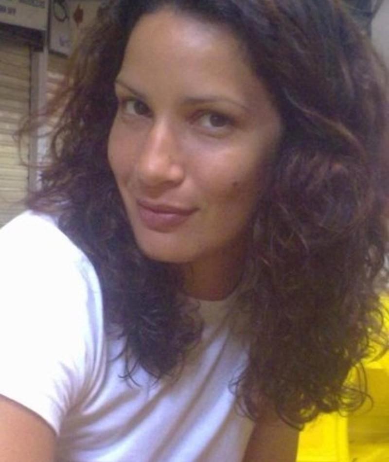 Photo of Fabiana Pirro