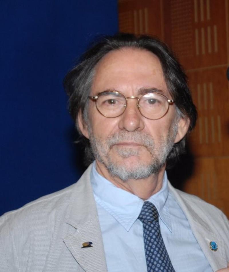 Photo of Renzo Rossellini