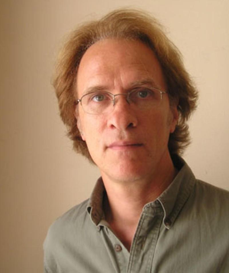 Photo of Mark Suozzo