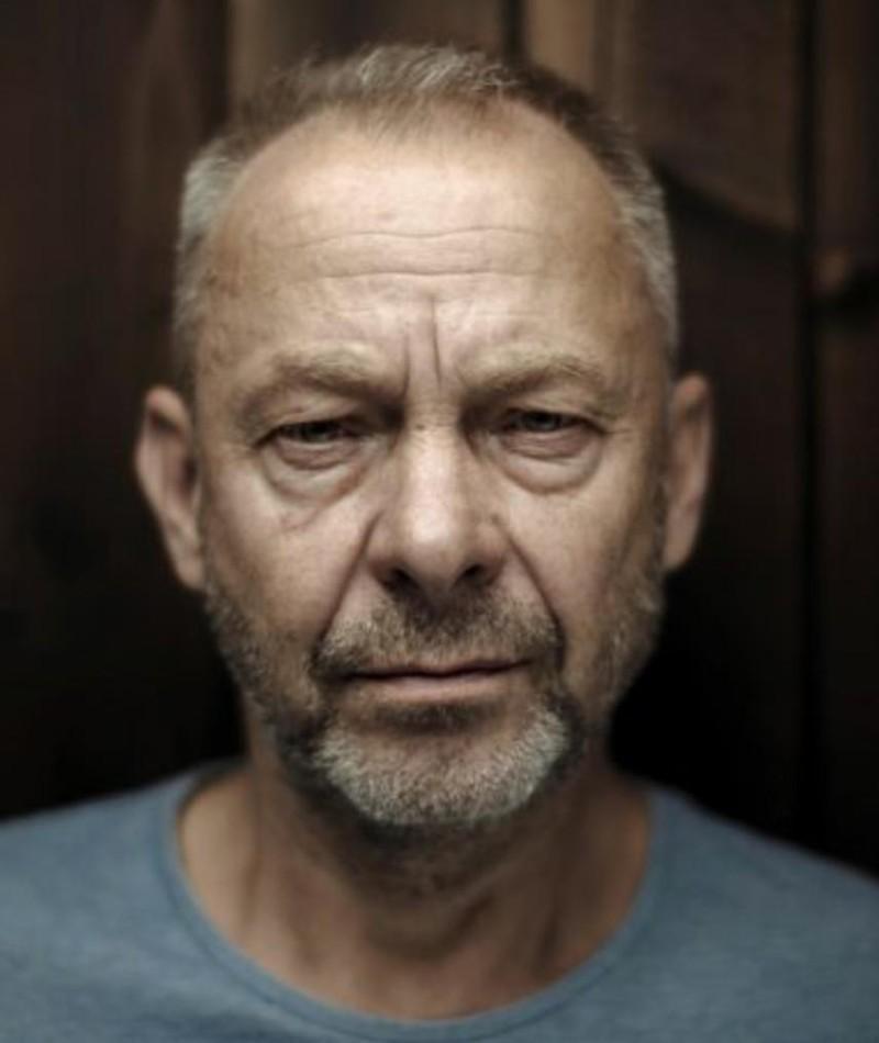 Gambar Václav Marhoul