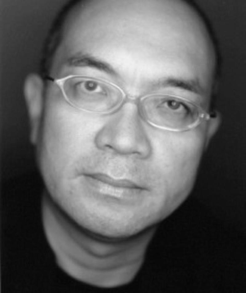 Photo of Yasuda Fumio