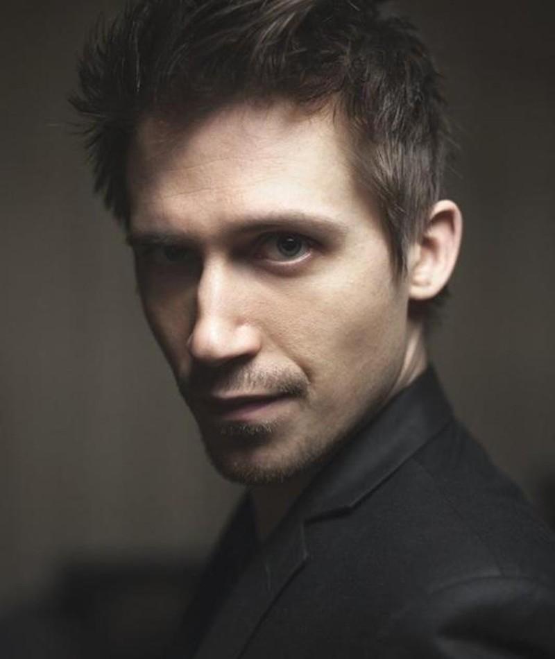 Photo of Joffrey Verbruggen