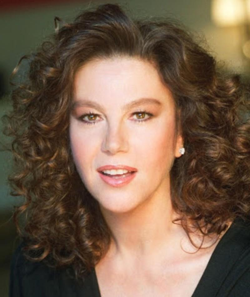 Photo of Stefania Sandrelli
