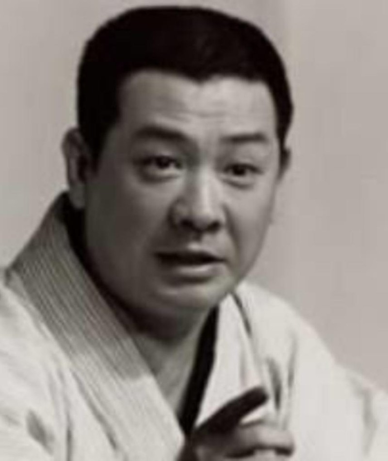 Photo of Shinchô Kokontei