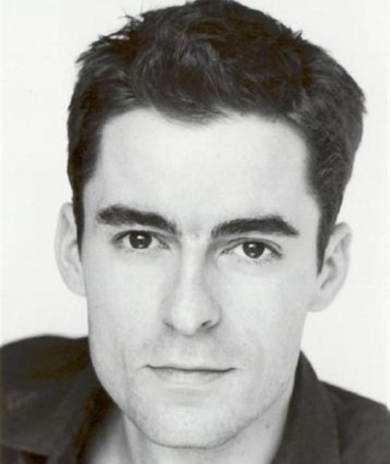 Photo of Edouard Joubeaud