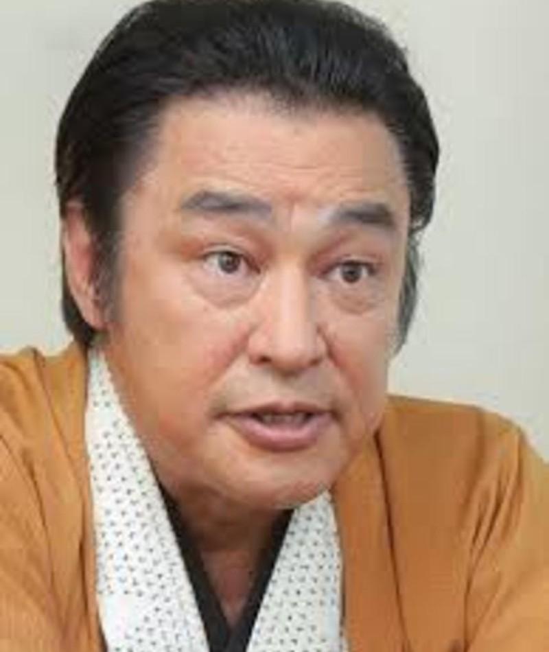 Photo of Daijiro Harada