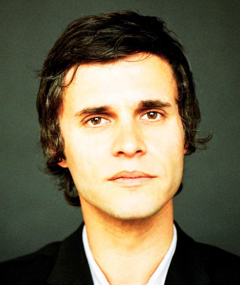Photo of Laurent Lacotte
