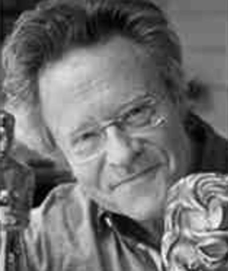 Photo of Willem Thijssen