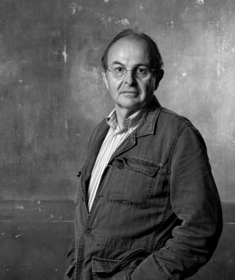 Photo of Luc Béraud