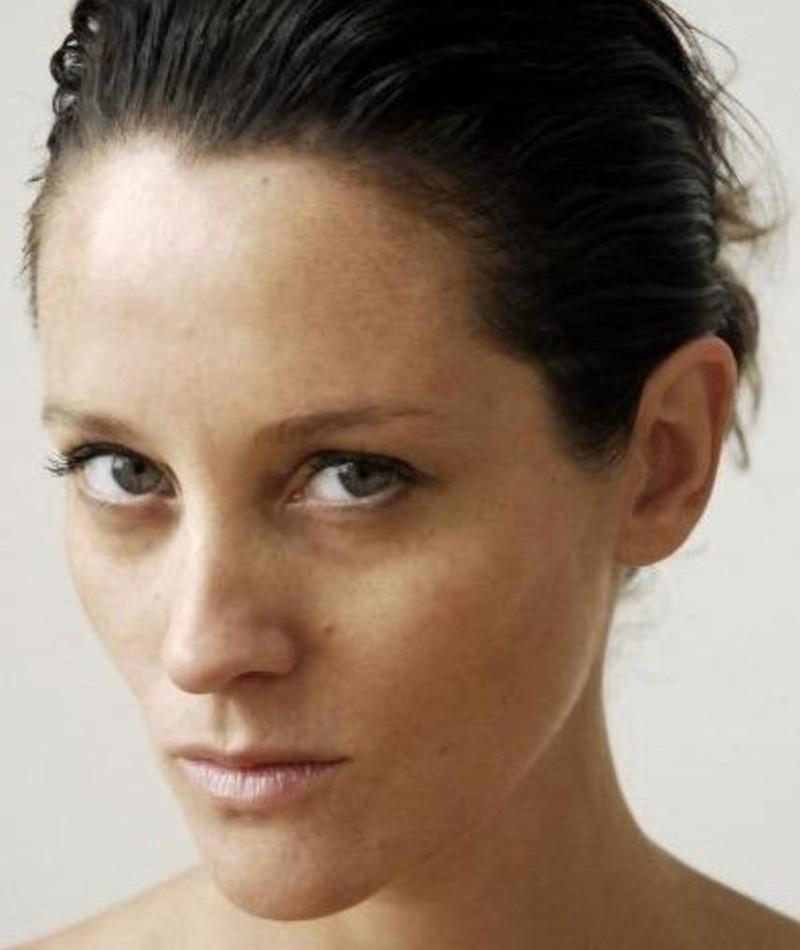 Photo of Alizé Le Maoult