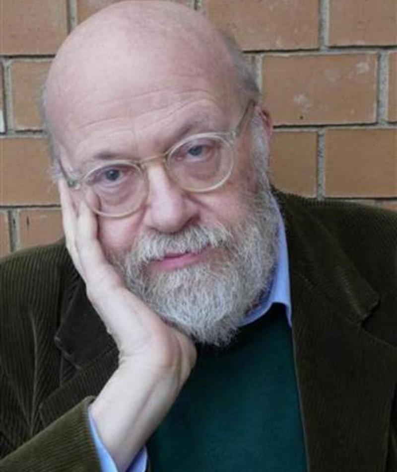 Photo of Wieland-Schulz Keil