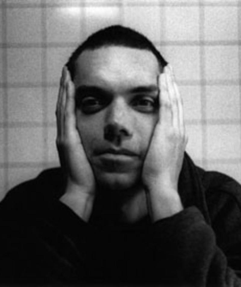Photo of Karel Doing