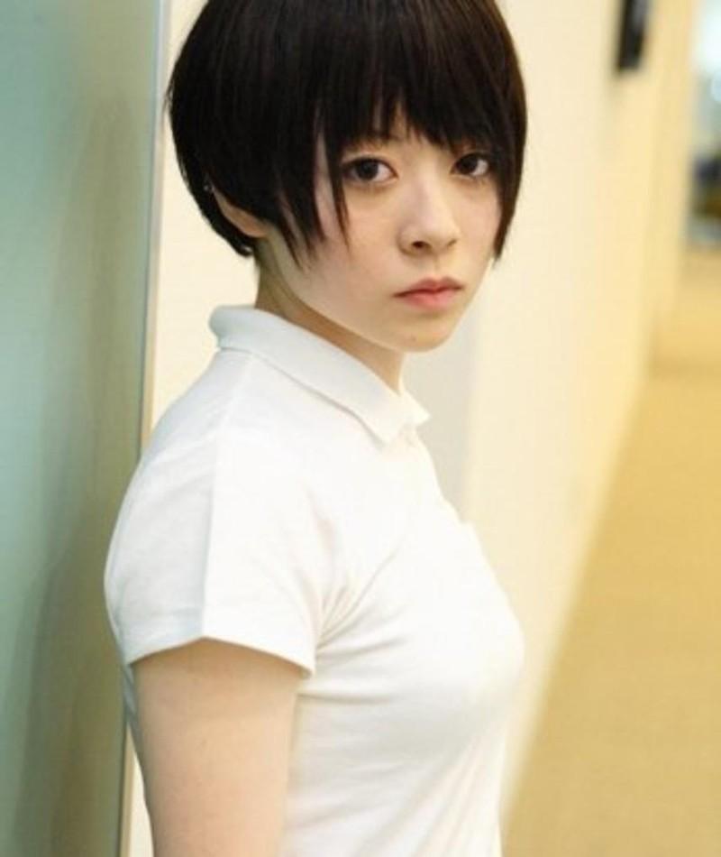Photo of Hitomi Takahashi