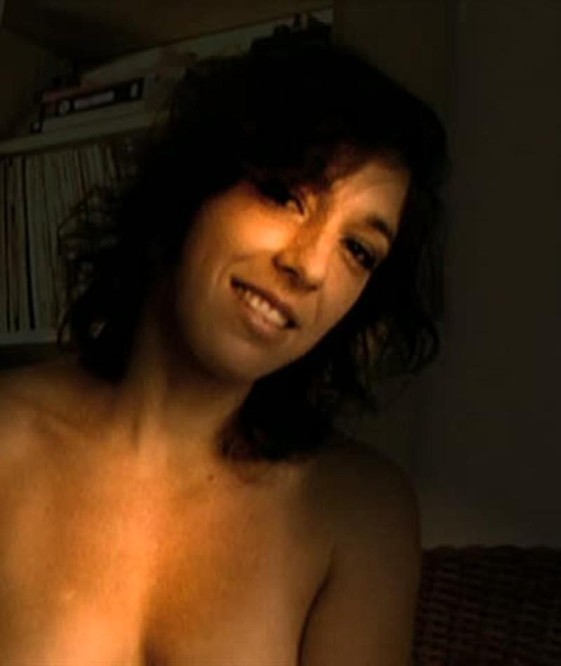 Photo of Carmen Montes
