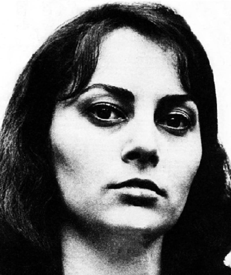 Photo of Dušica Žegarac