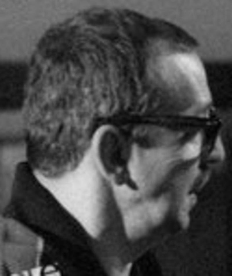 Photo of Antonio Altoviti