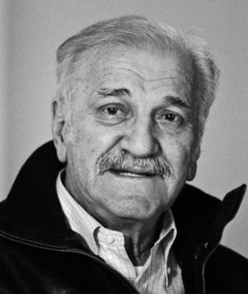 Photo of Velimir 'Bata' Živojinović
