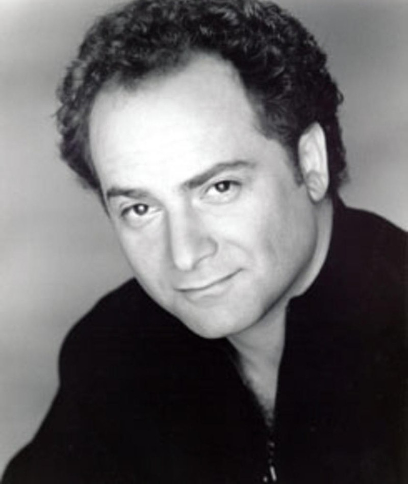 Photo of Kevin Pollak