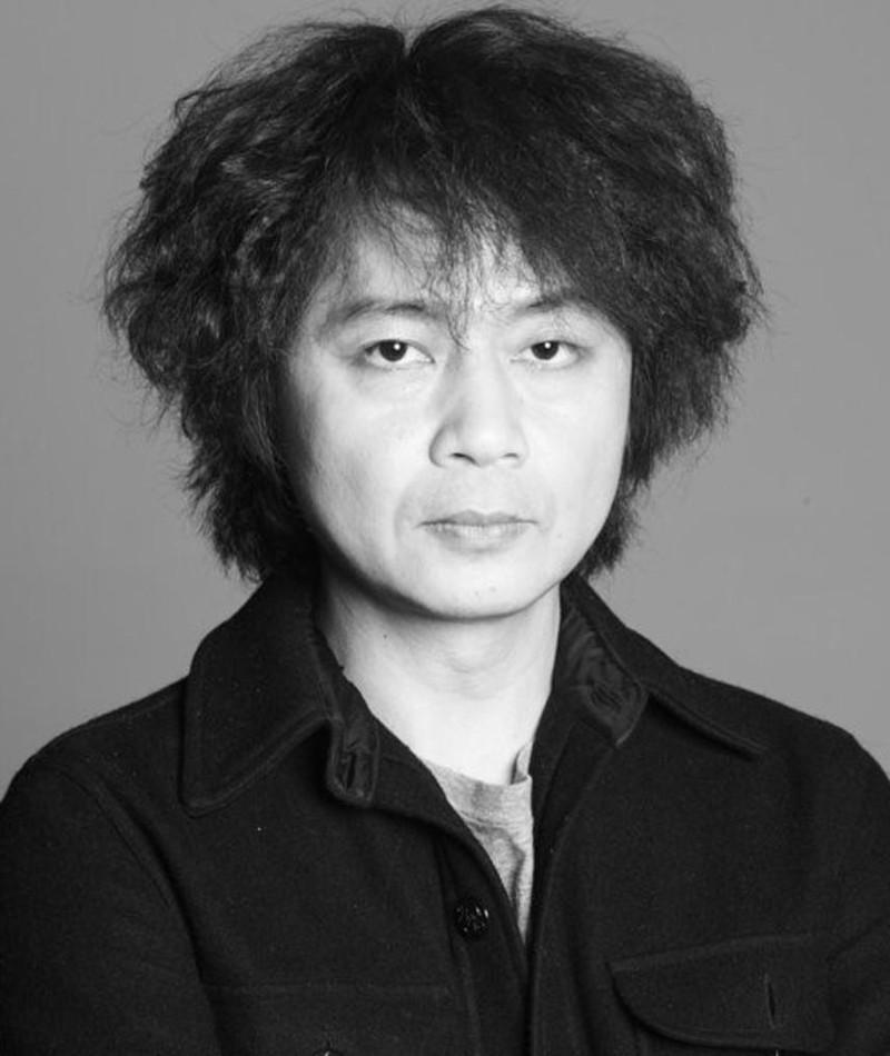 Photo of Jang Young-kyu