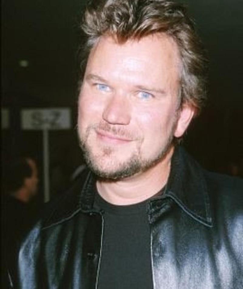 Photo of Mark Protosevich