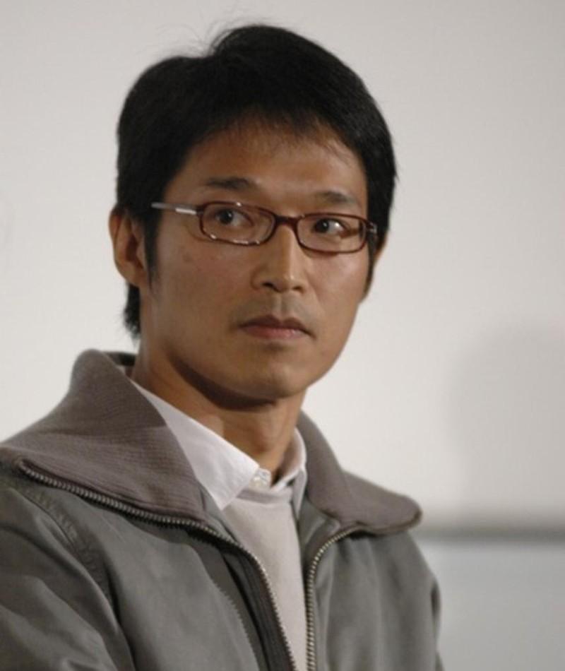 Kwan Pung-Leung fotoğrafı