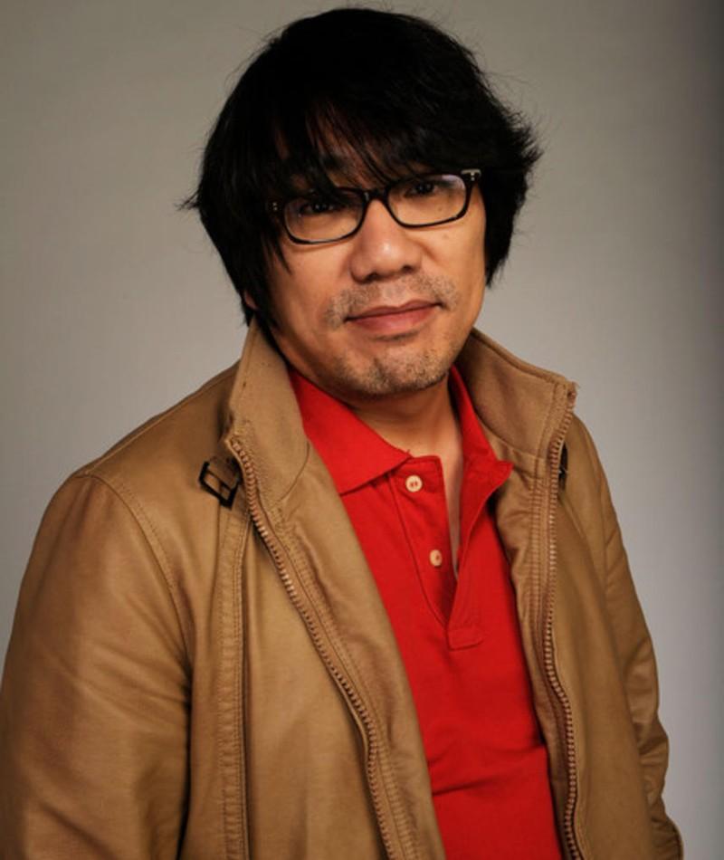 Foto de Yong-ju Lee