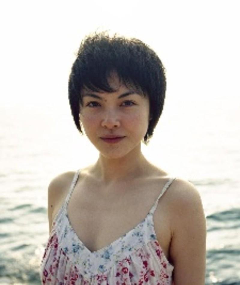 Foto di Yumi Tamai