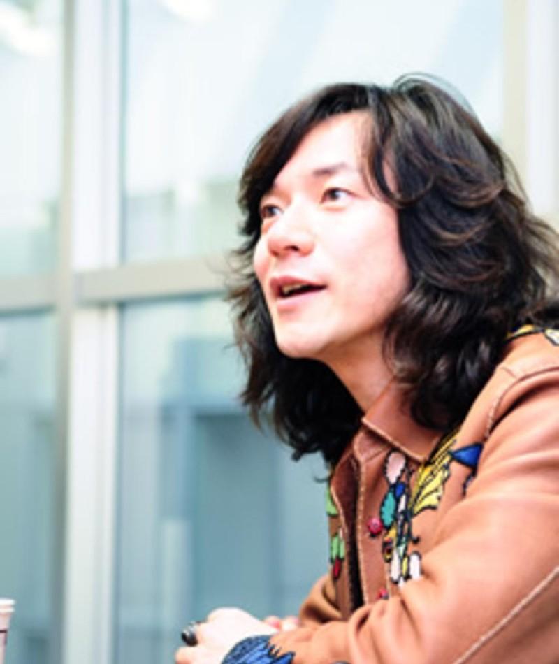 Photo of Diamond Yukai