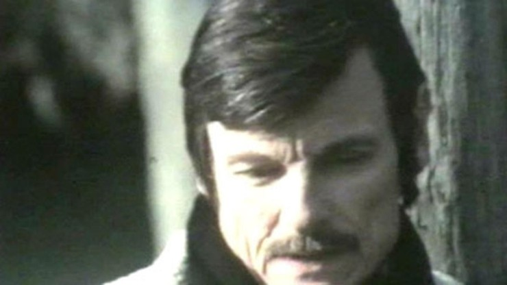 Andrei Tarkovsky: A Poet in the Cinema
