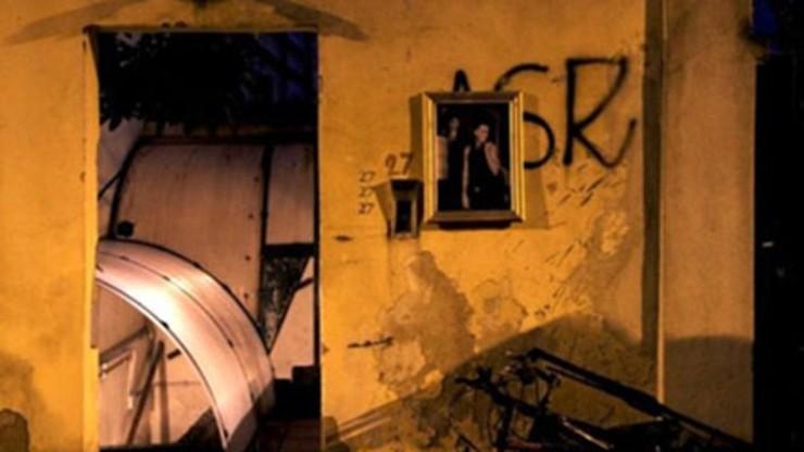 Crollo Nervoso – la new wave italiana degli anni '80