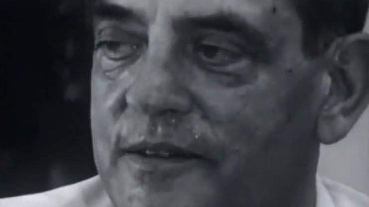 A Filmmaker of Our Time: Luis Buñuel