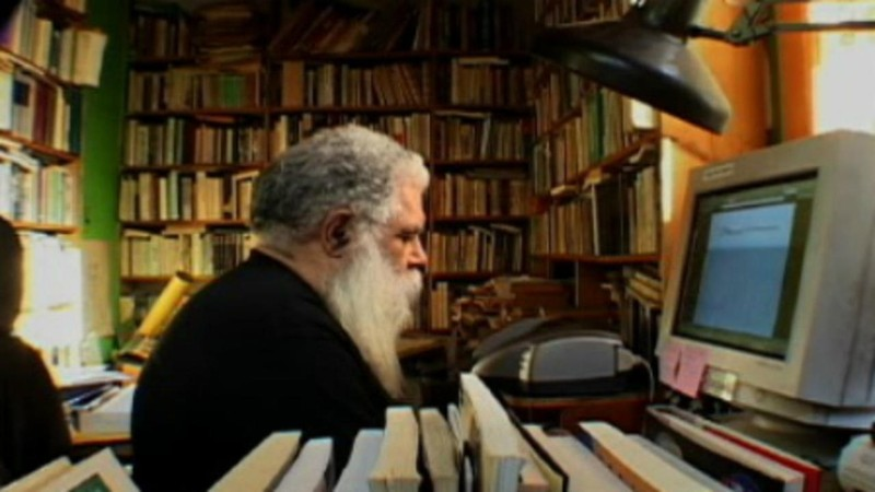 The Polymath, or The Life and Opinions of Samuel R. Delany, Gentleman