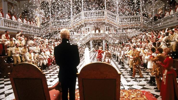 Hamlet, de Kenneth Branagh