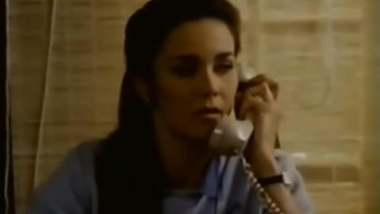 Hotline - Die Stimme des Todes