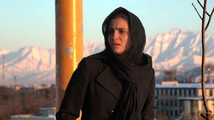 Wajma, an Afghan Love Story