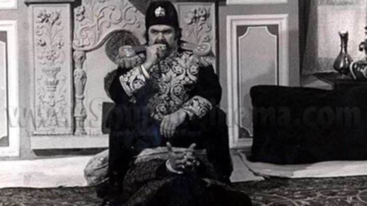 Prince Ehtejab