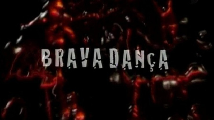 Brave Dance