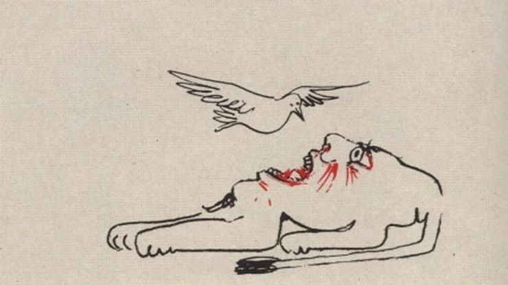 Appétit d'oiseau