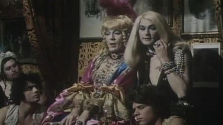 Splendori e miserie di Madame Royale