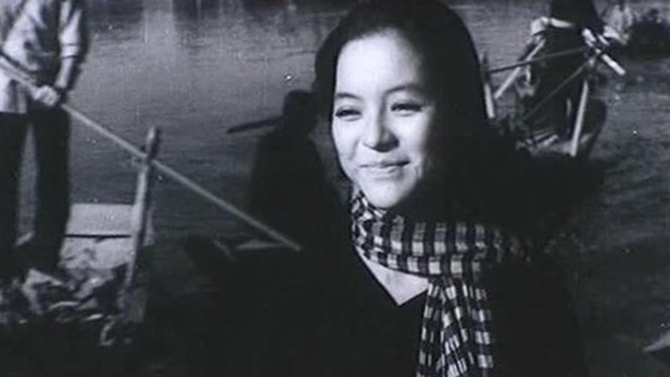 Miss Nhung