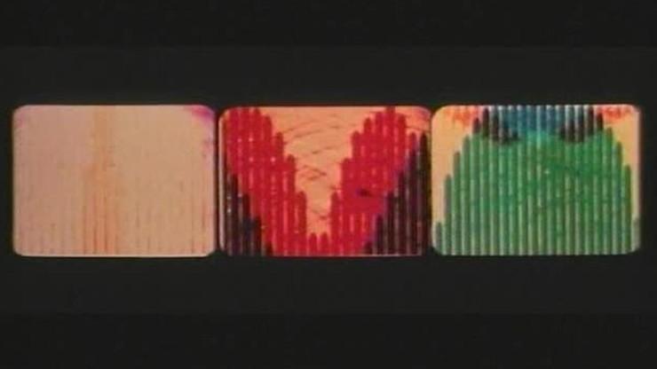 R-1 (Ein Formspiel)