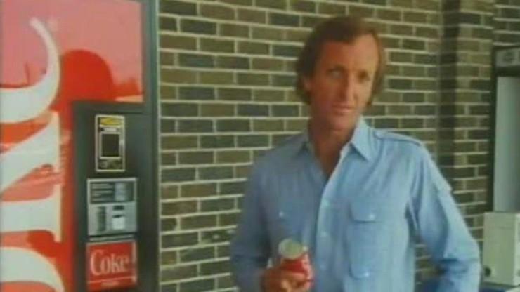 Burp! Pepsi v. Coke in the Ice-Cold War