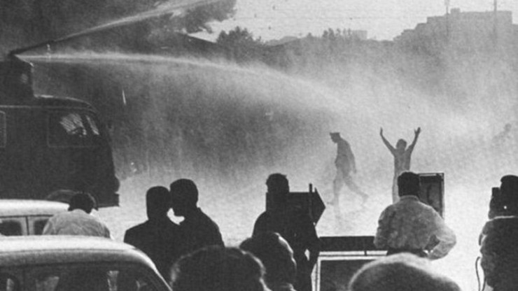 1960 I ribelli
